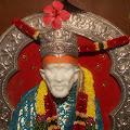 Sri Shirdi Saibaba Sansthan