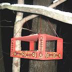 Кормушки для птичек 074.jpg