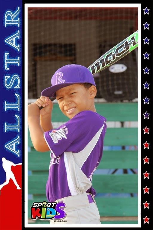 baseball cards - IMG_1504.JPG