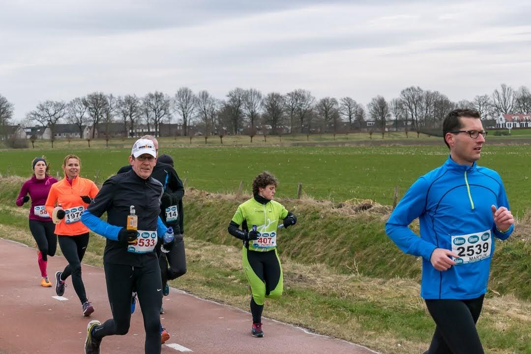 DrunenseDuinloop_2018 (41 of 503).jpg