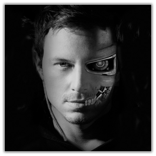 Fedde Le Grand - Darklight Sessions 287 - 16-FEB-2018