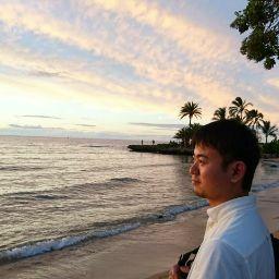Kengo Matsuda Photo 3