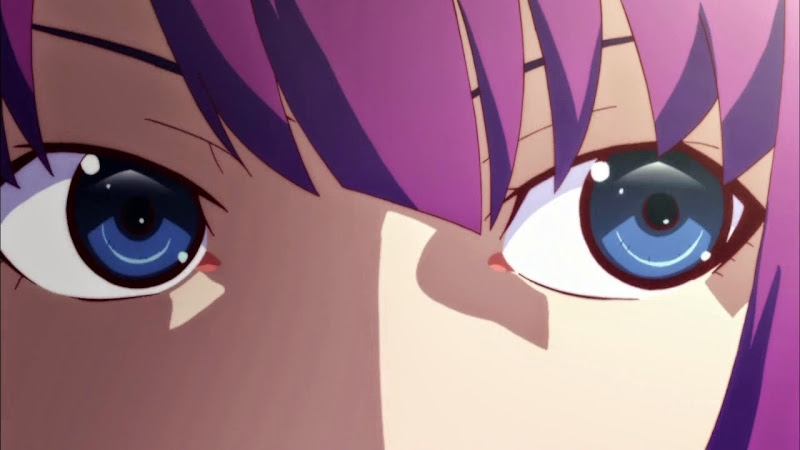 Monogatari Series: Second Season - 01 - monogataris2_01_037.jpg
