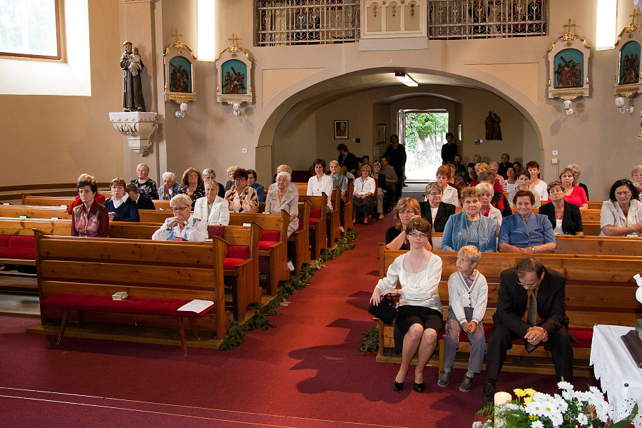 Relikvia sv. Cyrila v Červeníku - IMG_5420.jpg
