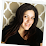 Jennifer Curtis's profile photo
