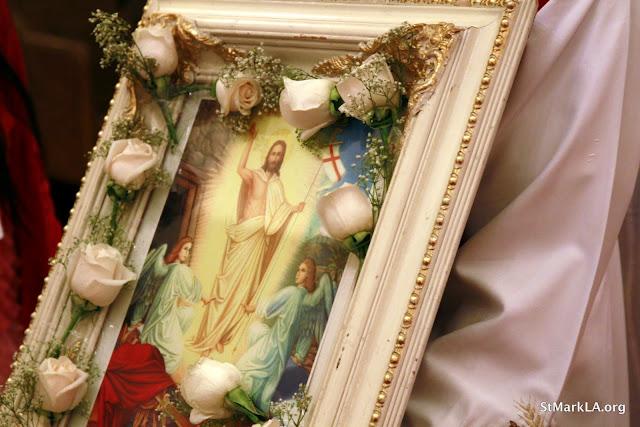 Feast of the Resurrection 2012 - _MG_1298.JPG