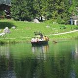 Campaments a Suïssa (Kandersteg) 2009 - n1099548938_30614696_971810.jpg