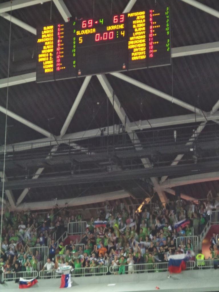 EuroBasket - Vika-03313.jpg