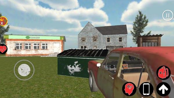 تحميل لعبة Streamer Life Simulator مهكرة من ميديا فاير