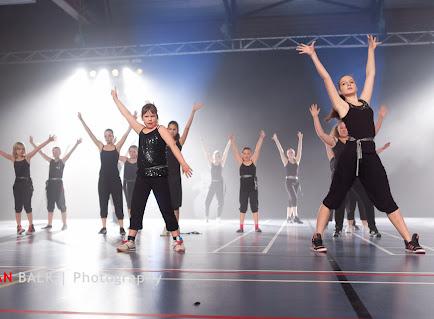 Han Balk Agios Dance In 2012-20121110-170.jpg