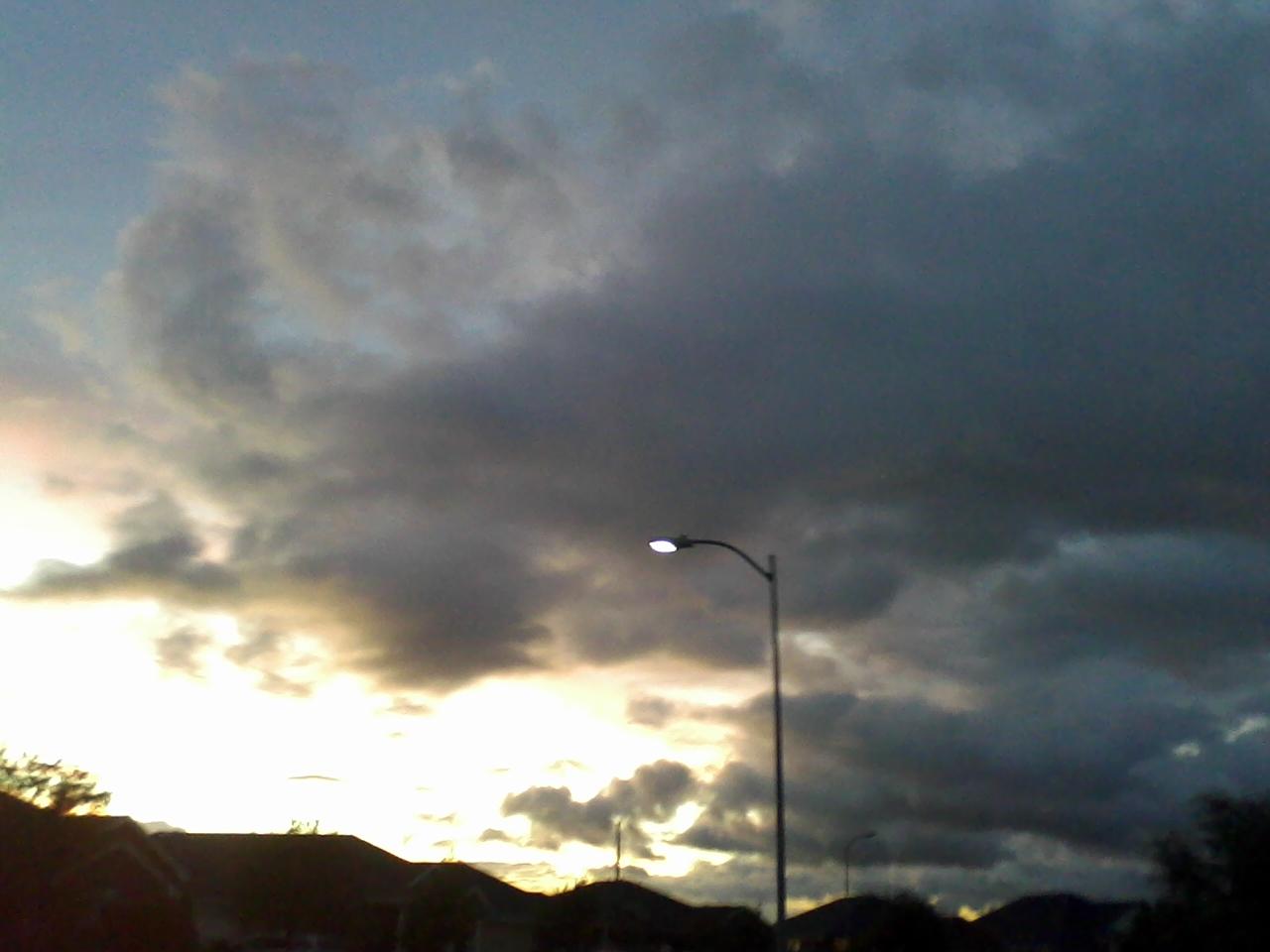 Sky - 0825200624.jpg