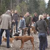 2014-04-13 - Waldführung am kleinen Waldstein (von Uwe Look) - DSC_0394.JPG