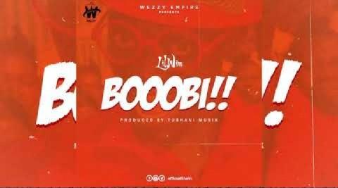 Lil Win – Boobi !! - BrytGh.Com