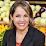 Andrea Holwegner's profile photo