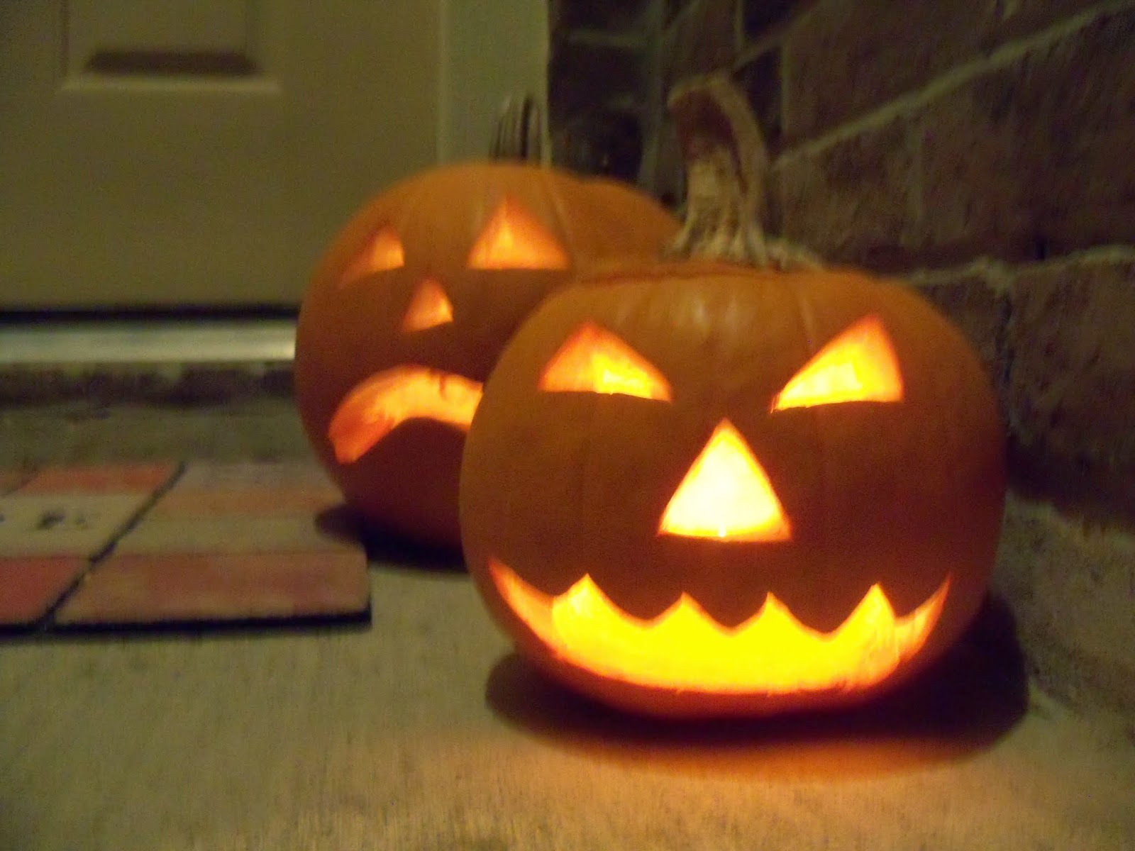 Halloween 2014 - 116_4951.JPG