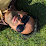 Aditya Bhaskar (Adi)'s profile photo