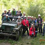 Ardennenweekend2013