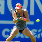 Varvara Lepchenko - AEGON Classic 2015 -DSC_6106.jpg