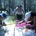 2003 - 19 Mayıs Çanakkale Kampı (16).jpg