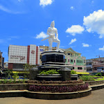 Manado & Environs