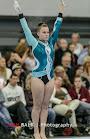 Han Balk Fantastic Gymnastics 2015-2475.jpg