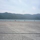 2011年8月14日お盆 大川