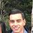 Curtis R avatar image