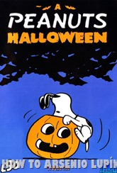 Charly Brown - A Peanuts Halloween_Esp.pdf-000