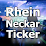Rhein Neckar Ticker Mannheim's profile photo