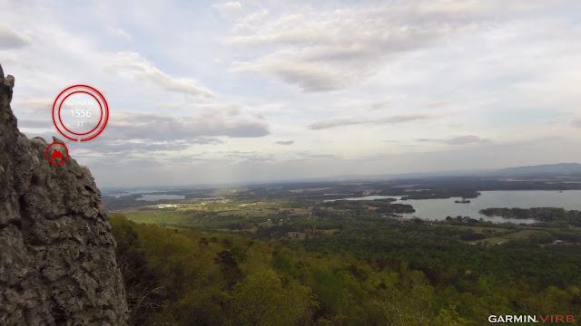 Sandrock climbing trip-00-10-22-766.jpg