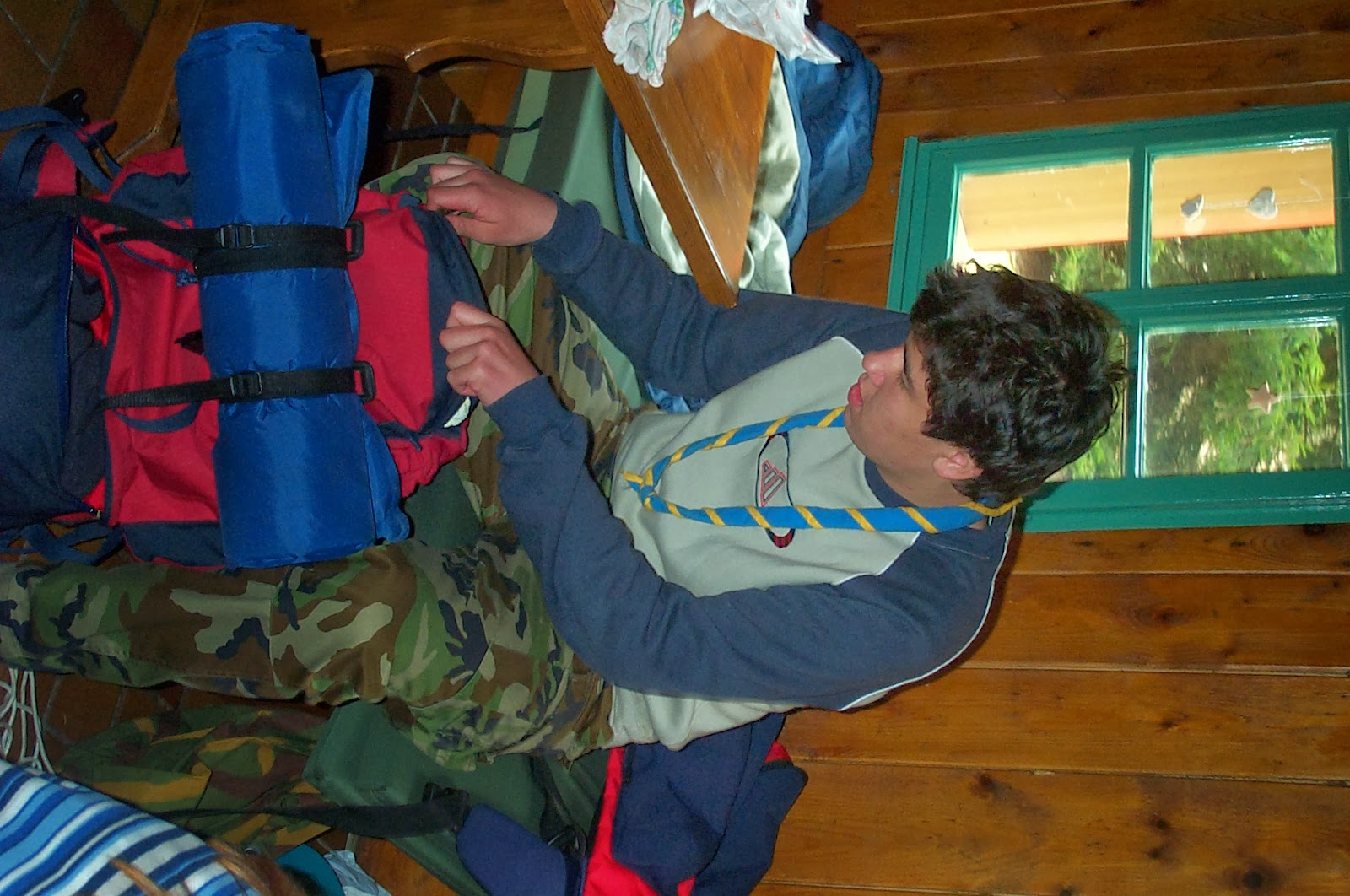 Robinzonovanje, Ilirska Bistrica 2005 - .%2B005.jpg