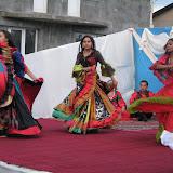 Roma Festival in Radvanka