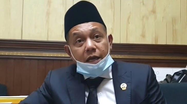 Wakil Ketua DPRD DIY Anton Prabu Berharap Gencarnya Vaksinasi Tetap Diikuti Kepatuhan Prokes