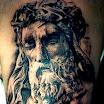 Christ #1