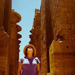 Egypt Edits (222 of 606).jpg
