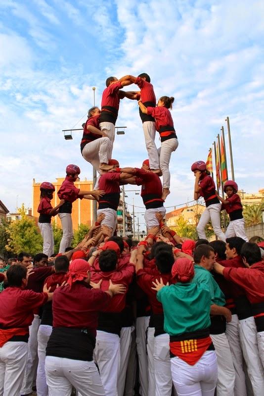 Actuació Barberà del Vallès  6-07-14 - IMG_2809.JPG