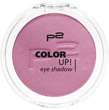9008189334931_COLOR_UP_EYE_SHADOW_370