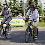 2013.06.02 SEB 32. Tartu Rattaralli 135 ja 65 km - AS20130602TRR_582S.jpg