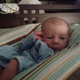 Meet Marshall! - IMG_20120607_200136.jpg