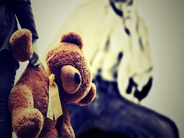 Homem é preso suspeito de abusar sexualmente de cunhada de 7 anos em Conceição do Coité