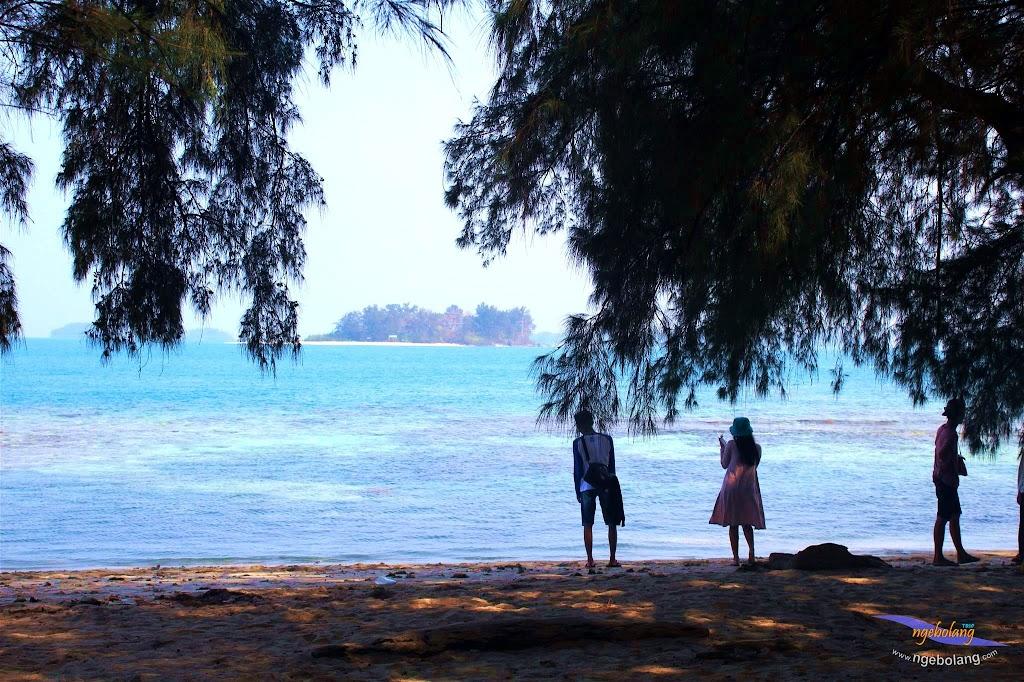 pulau harapan, 29-30 agustus 2015 Canon 125