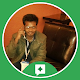 Ajay Paritala's profile photo