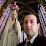 Ivan Rafael de Oliveira's profile photo