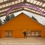 23.08.12 Eesti Lennundusmuuseumi eksponaadid 2012 - AS20120823LENNUK_044V.JPG