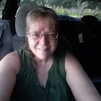 Profile picture of Melissa Ekstein