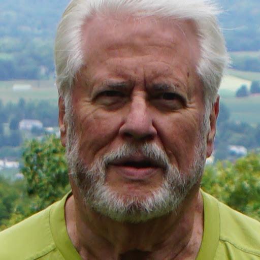 user Gegeto3 Weimer apkdeer profile image
