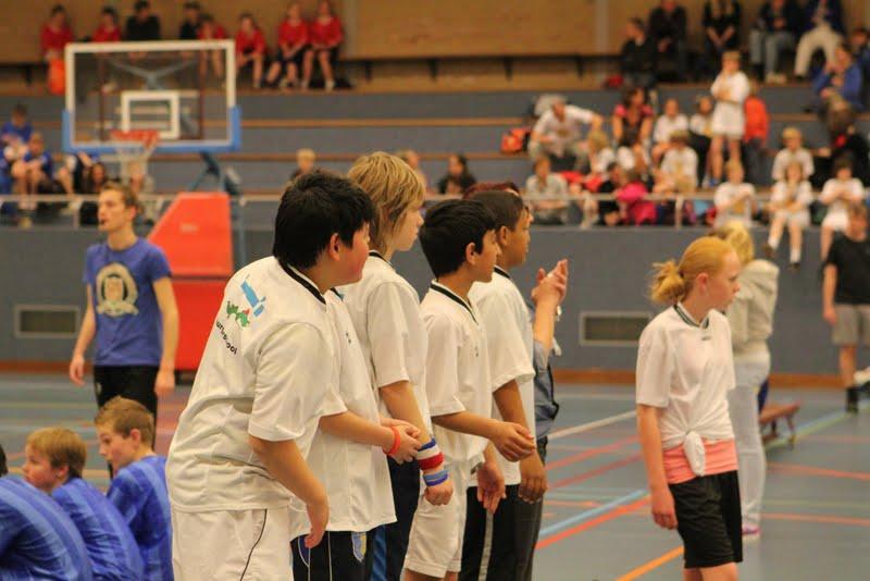 Basisscholen toernooi 2012 - Basisschool%2Btoernooi%2B2012%2B40.jpg