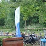 Apenloop 2011