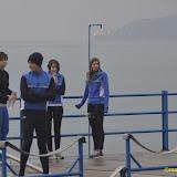 Lui & Lei - Caldieron CMM e Saturnia 2011