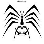 tribal-spider-8.jpg